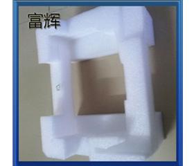 白色珍珠棉型材