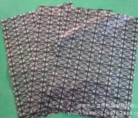 导电网格袋